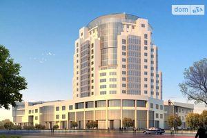 Продается помещения свободного назначения 48 кв. м в 4-этажном здании