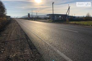 Продается земельный участок 42 соток в Ивано-Франковской области