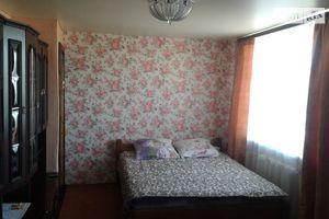 Здається в оренду 2-кімнатна квартира у Генічеську
