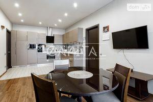 Продається 3-кімнатна квартира 81 кв. м у Києві