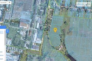 Продается земельный участок 123 соток в Житомирской области