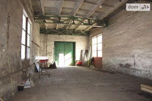 Продається будівля / комплекс 1900 кв. м в 1-поверховій будівлі