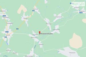 Продається земельна ділянка 865 соток у Київській області