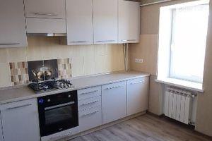 Сдается в аренду 3-комнатная квартира 60 кв. м в Николаеве