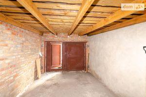 Продається окремий гараж під легкове авто на 19.4 кв. м