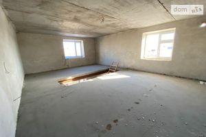 Продается 3-комнатная квартира 90 кв. м в Тернополе