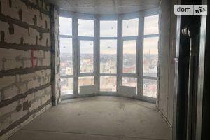 Продается 1-комнатная квартира 40.4 кв. м в Одессе