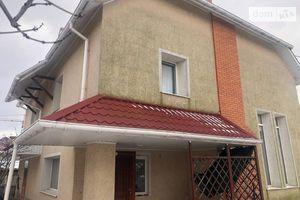 Продается дом на 2 этажа 240 кв. м с мансардой