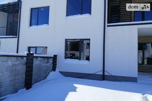Продается дом на 2 этажа 123 кв. м с подвалом