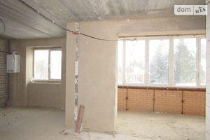 Продается 1-комнатная квартира 68 кв. м в Житомире