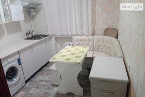 Сдается в аренду 2-комнатная квартира 52 кв. м в Мелитополе