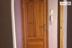 Сдается в аренду 3-комнатная квартира 62 кв. м в Хмельницком
