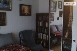 Здається в оренду 1-кімнатна квартира у Дніпрі