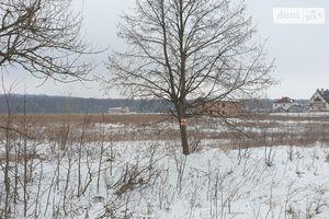 Продається земельна ділянка 19.33 соток у Хмельницькій області