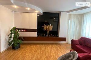 Сдается в аренду 3-комнатная квартира 72 кв. м в Полтаве