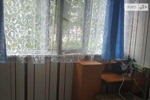 Продается 1-комнатная квартира 33 кв. м в Днепре