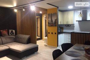 Продается 3-комнатная квартира 58.7 кв. м в Житомире