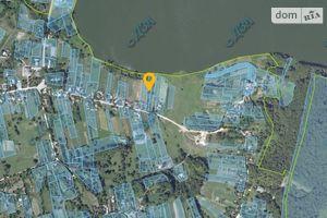 Продается земельный участок 22 соток в Ровенской области