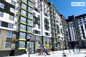 Продається 4-кімнатна квартира 103 кв. м у Хмельницькому