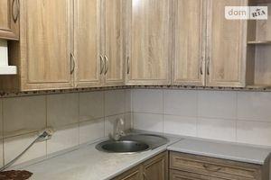 Продається 1-кімнатна квартира 36.2 кв. м у Тернополі
