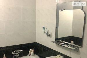 Продается 3-комнатная квартира 70.7 кв. м в Николаеве
