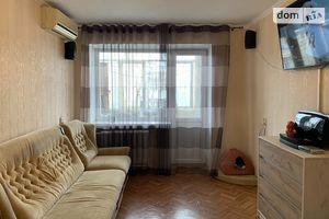 Продається 1-кімнатна квартира 29.9 кв. м у Миколаєві