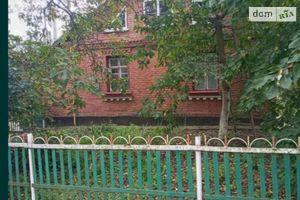 Продается одноэтажный дом 70 кв. м с мебелью
