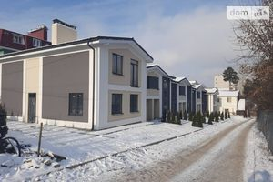 Продается дом на 2 этажа 105 кв. м с участком