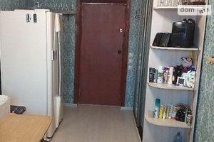 Продается комната 19 кв. м в Полтаве
