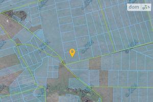 Продается земельный участок 503 соток в Киевской области