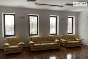 Сдается в аренду дом на 2 этажа 734 кв. м с террасой