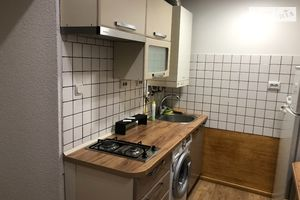 Здається в оренду 1-кімнатна квартира 40 кв. м у Львові