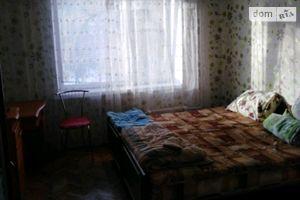 Продається 2-кімнатна квартира 38 кв. м у Рівному