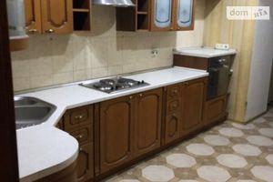 Продається 4-кімнатна квартира 136 кв. м у Дніпрі