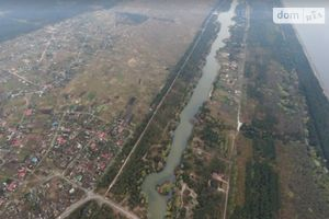 Продается земельный участок 20 соток в Киевской области