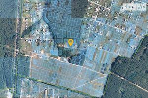 Продается земельный участок 25 соток в Житомирской области