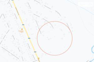 Продается земельный участок 5 соток в Тернопольской области
