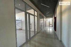 Продається торгово-офісний центр 28 кв. м в 2-поверховій будівлі