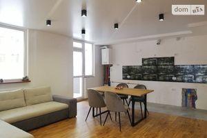 Продается 3-комнатная квартира 79 кв. м в Тернополе