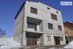 Продается дом на 2 этажа 274 кв. м с садом