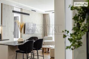 Продается 2-комнатная квартира 86.2 кв. м в Киеве