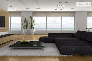 Сдается в аренду 1-комнатная квартира 67 кв. м в Виннице