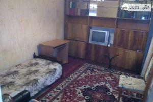 Здається в оренду кімната 62 кв. м у Києві