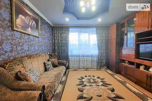 Продается 2-комнатная квартира 47.5 кв. м в Виннице