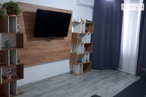 Продается 1-комнатная квартира 47 кв. м в Киево-Святошинске