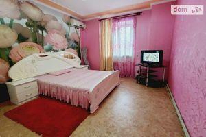 Здається в оренду 3-кімнатна квартира у Кропивницькому