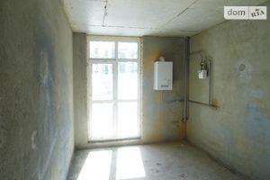 Продается 1-комнатная квартира 46.5 кв. м в Виннице