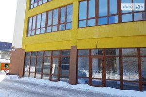 Продается помещения свободного назначения 66 кв. м в 10-этажном здании