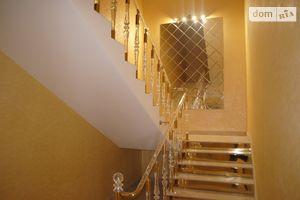 Продается 3-комнатная квартира 96.15 кв. м в Хмельницком