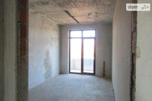 Продается 2-комнатная квартира 76 кв. м в Ужгороде